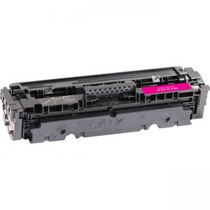 V7 High Yield Toner Cartridge for HP CF413X - 5000 page yield V7CF413X