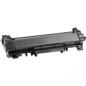 V7 Super High Yield Toner Cartridge for Brother TN770 - 4500 page yield V7TN770