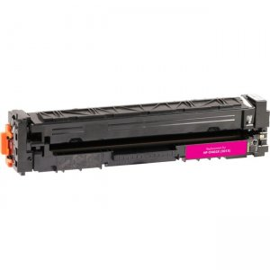 V7 High Yield Toner Cartridge for HP CF403X - 2300 page yield V7CF403X