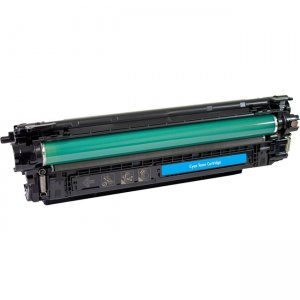 V7 Remanufactured High Yield Toner Cartridge for HP CF361X - 9500 Page Yield V7CF361X