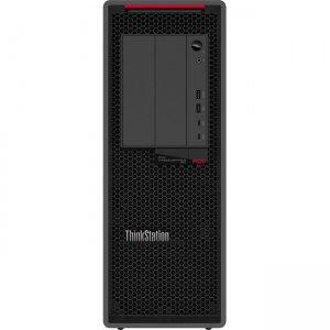 Lenovo ThinkStation P620 Workstation 30E0004XUS
