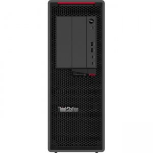 Lenovo ThinkStation P620 Workstation 30E00050US