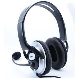 Spracht Headset ZUM-WD-USB-2