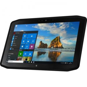 Zebra XSLATE R12 Rugged Tablet RSR12-RG5I8G5H5B1A2B