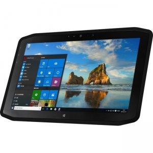 Zebra XSLATE R12 Rugged Tablet RSR12-RG6J8G5G5A1A2B
