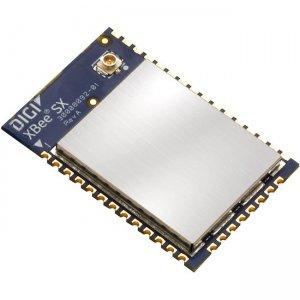 Digi XBee RF Transceiver Module XB9X-DMUS-011