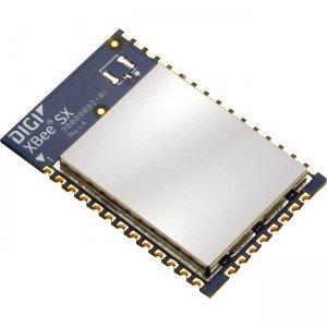 Digi XBee RF Transceiver Module XB9X-DMRS-011