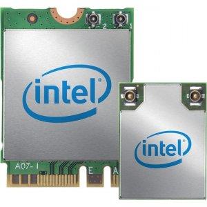 Intel Wi-Fi/Bluetooth Combo Adapter 7265.NGWG.NVB Wireless-AC 7265