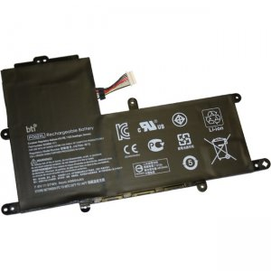 BTI Battery PO02XL-BTI