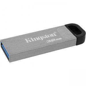 Kingston DataTraveler Kyson 32GB USB 3.2 (Gen 1) Flash Drive DTKN/32GBBK