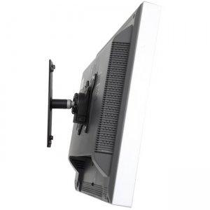 Spacedec Back 2 Back Mounting Adapter SDPOSVBMB2B SD-POS-VBM-B2B