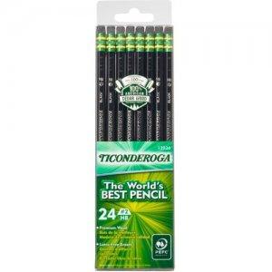 Ticonderoga No. 2 Pencils 13926 DIX13926