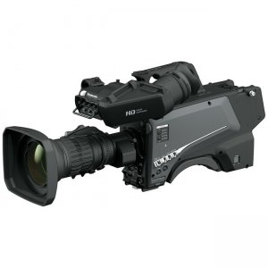 Panasonic HD Studio Camera AK-HC3900GSJ