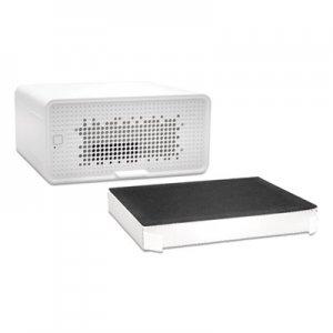 Kensington FreshView Air Purifier Filter Replacement, 6.5 x 2.3 KMW55463 K55463WW