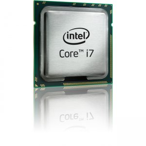 Intel Core i7 Quad-core 3.1GHz Desktop Processor BX80646I74770S i7-4770S