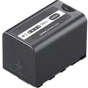 Panasonic VW-VBD58 Battery Pack (5800mAh) VWVBD58PPK