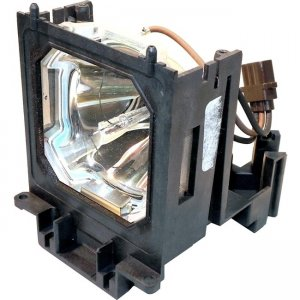 eReplacements Projector Lamp POA-LMP125-ER