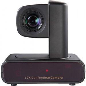 VDO361 Video Camera - Refurbished VNWR-01 VPTZH-01
