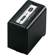 Panasonic Battery AG-VBR89G