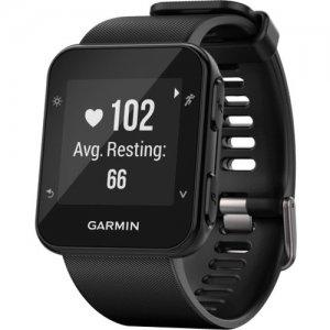 Garmin Forerunner GPS Watch 010-01689-00 35