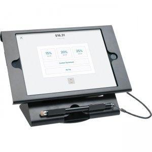 CTA Digital Dual Security Compact Kiosk for iPad mini PAD-DSCKM