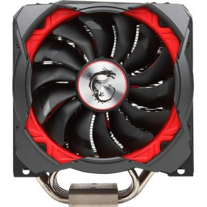 MSI Cooling Fan/Heatsink CORE FROZR XL
