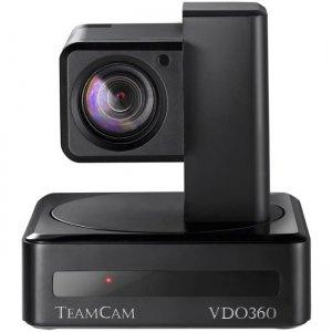 VDO361 The TeamCam VPTZH-05