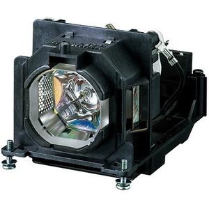 Panasonic Replacement Lamp Unit ET-LAL510