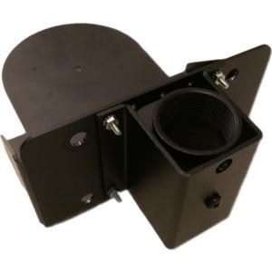Panasonic Ceiling Pole Adapter for PTZ Camera Mounting Brackets FEC-PA1