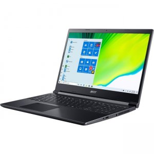 Acer Aspire 7 Notebook NH.Q81AA.001 A715-75G-544V