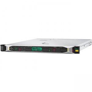 HPE StoreEasy 16TB SATA Storage Q2R93B 1460