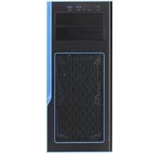 Supermicro SuperServer Server SYS-5038K-I-NF1 5038K-i-NF1