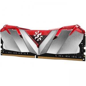 XPG 16GB (2 x 8GB) DDR4 SDRAM Memory Kit AX4U360038G18A-DB30