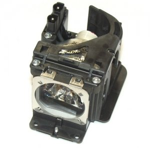 Premium Power Products Lamp for Sanyo Front Projector POA-LMP90-ER