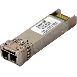 Transition Networks 10GBase SFP+ Cisco Compatible TN-SFP-10G-D-20