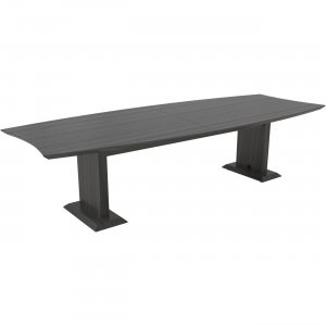 Mayline Sterling - Conference Table STC10TDW STC10