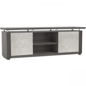 Mayline Sterling - Low Wall Cabinet STLC72TDW STLC72