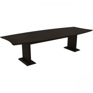 Mayline Sterling - Conference Table STC10TDC STC10
