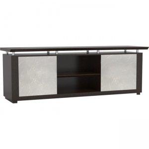 Mayline Sterling - Low Wall Cabinet STLC72TDC STLC72