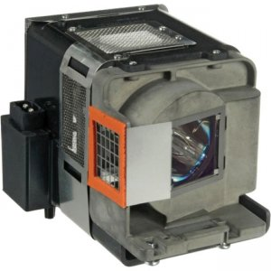 Premium Power Products Compatible Projector Lamp Replaces Mitsubishi VLT-XD600LP-OEM