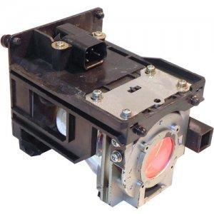 eReplacements Projector Lamp LT60LPK-OEM