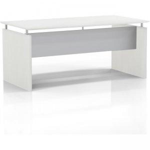Mayline Medina - Straight Desk MNDS63TSS MNDS63
