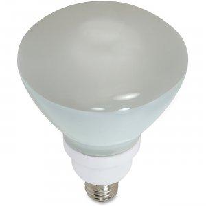 Satco 23-watt R40 CFL Bulb S7241CT SDNS7241CT