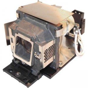 Premium Power Products Compatible Projector Lamp Replaces InFocus SP-LAMP-052-ER