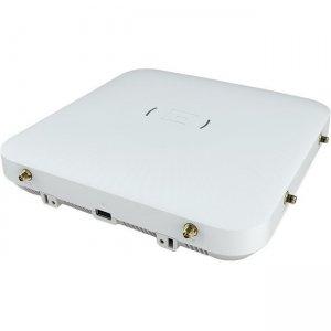 Extreme Networks ExtremeMobility Wireless Access Point AP510e-FCC AP510e