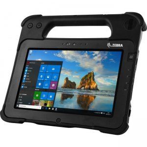Xplore XPAD L10 Tablet 210289