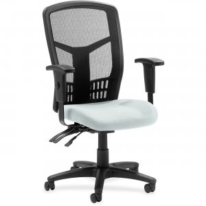 Lorell Management Chair 86200102
