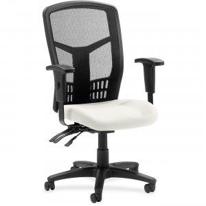 Lorell Management Chair 86200103