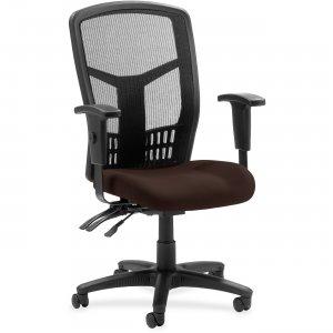 Lorell Management Chair 86200105