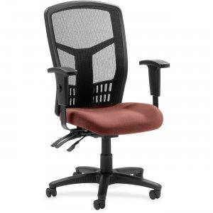 Lorell Management Chair 86200106
